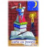 Carti poezii copii
