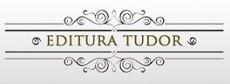 Editura Tudor