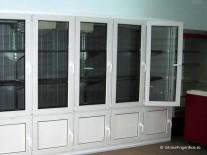 Proiectare instalatii frigorifice
