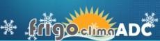 Frigo Clima ADC