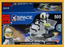 Jucarii Lego ieftine