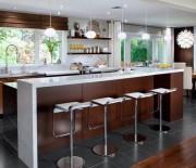 Designer interior Targoviste