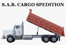 Transport produse balastiera