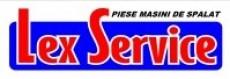 Lex Service