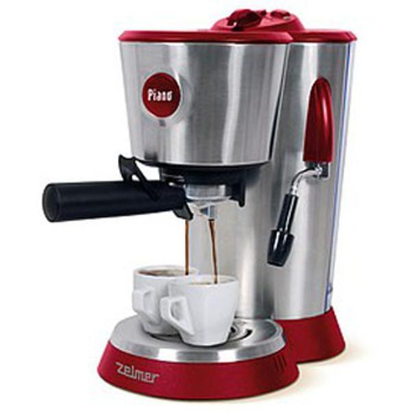 Aparate preparat cafea