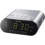 Radio cu ceas ieftin