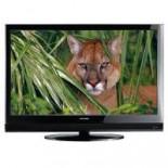 Televizoare LCD