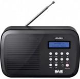 Aparate radio digitale
