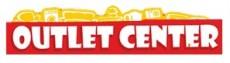 Magazin online electrocasnice ieftine