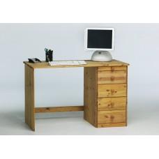Masa birou lemn