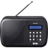Radio portabil ieftin