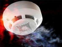 Alarme antiincendiu Brasov