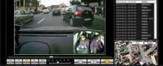 Monitorizare GPS