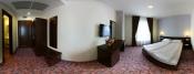 Cazare hotel apartament