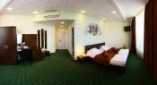 Cazare hotel camera dubla