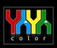 Ya Ya Color