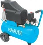 Compresor aer cu piston