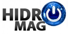 Magazin online grupuri de pompare