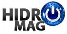 Magazin online hidrofoare