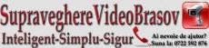 Proiectare sisteme supraveghere video