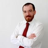 Medic pediatru Cluj-Napoca