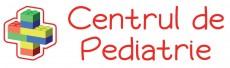 Centrul de Pediatrie