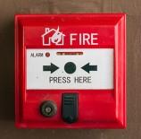 Sisteme avertizare incendiu