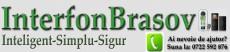 Sisteme interfonie Brasov