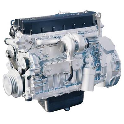 Motoare diesel generatoare curent