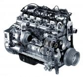 Motoare termice diesel