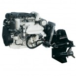 Motoare diesel ambarcatiuni