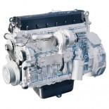 Motoare diesel utilaje constructii