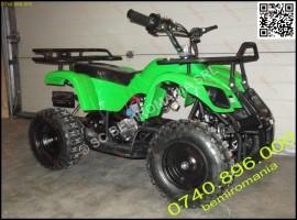 Mini ATV-uri