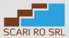 Scari RO