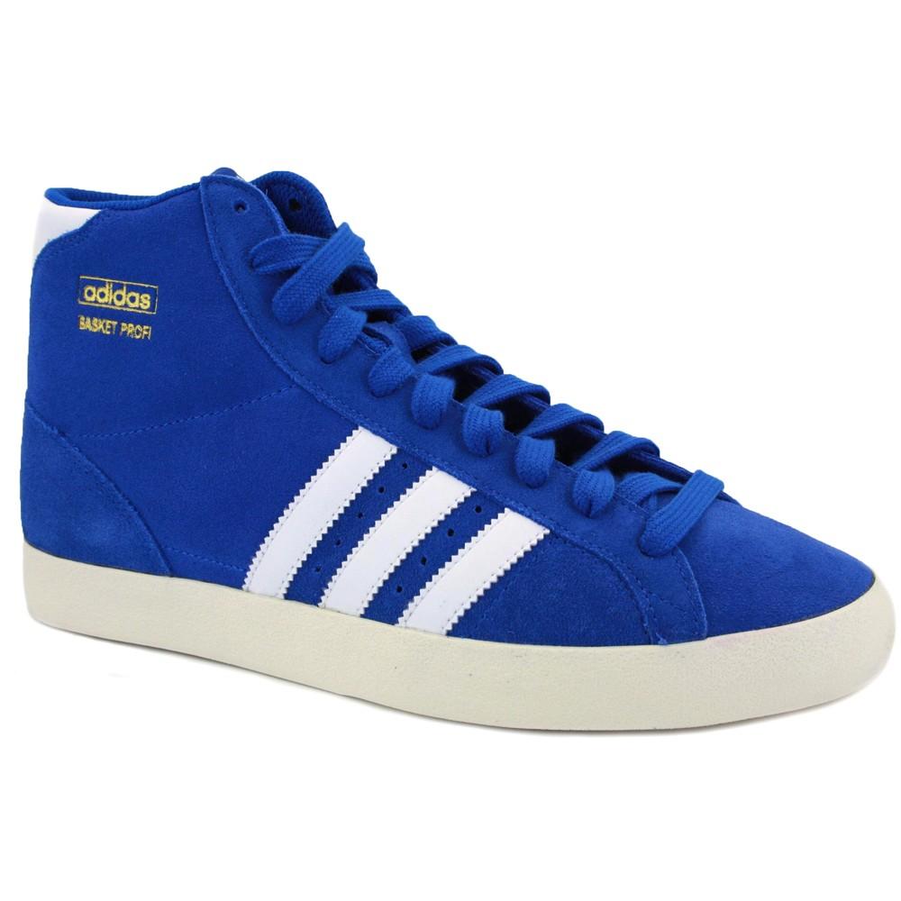 Adidasi Adidas originali