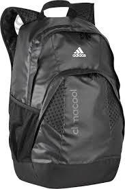 Ghiozdane Adidas