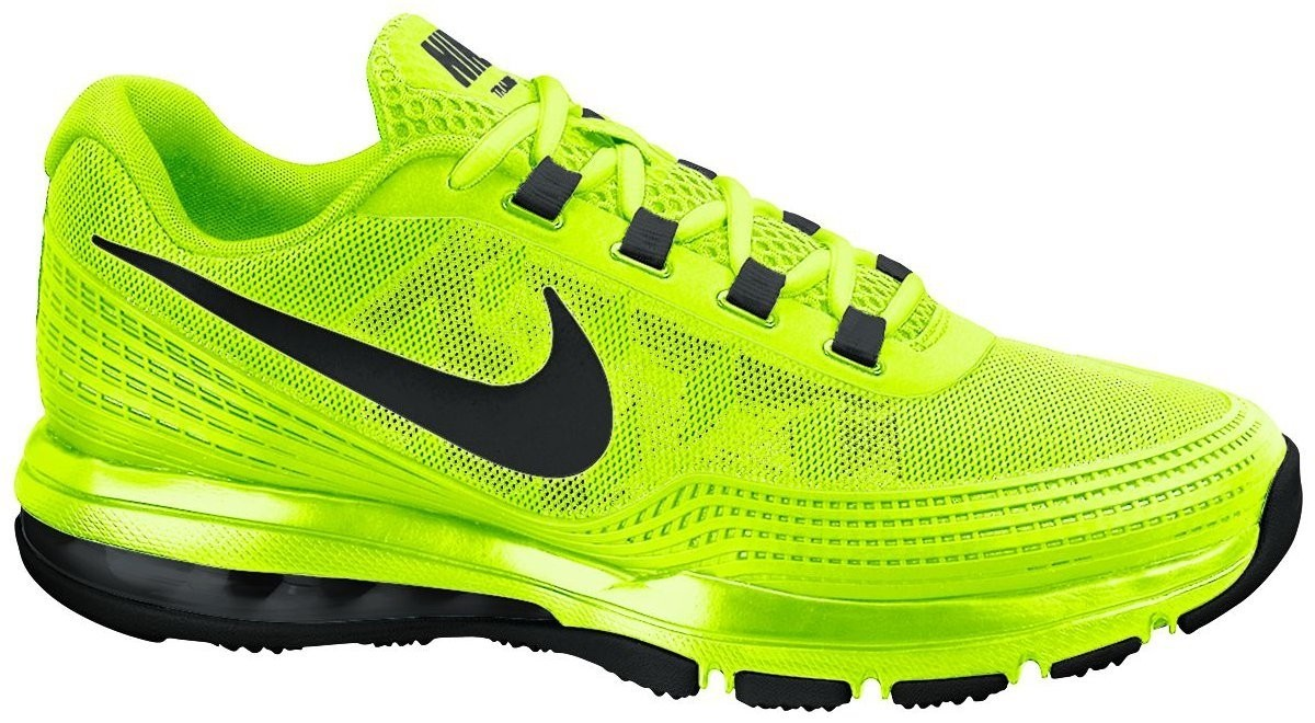 Adidasi Nike barbati
