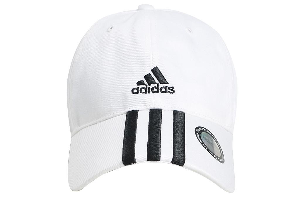 Sapca Adidas