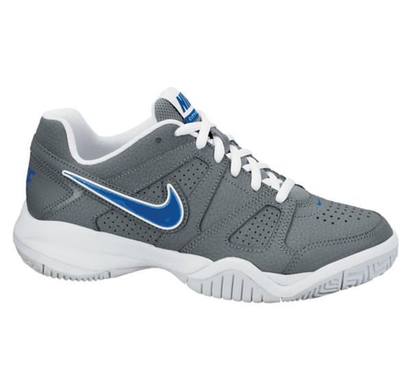 Adidasi Nike dama