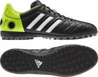 Adidasi Adidas fotbal