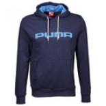Bluze Puma