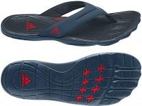 Papuci Adidas