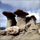 Obiective turistice naturale