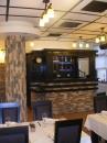 Restaurant Hillden Bran