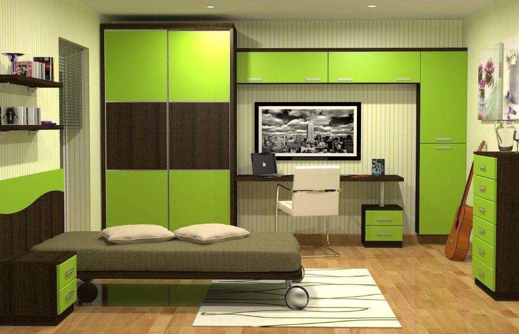 Mobila dormitor mobila comanda deva seomagic.