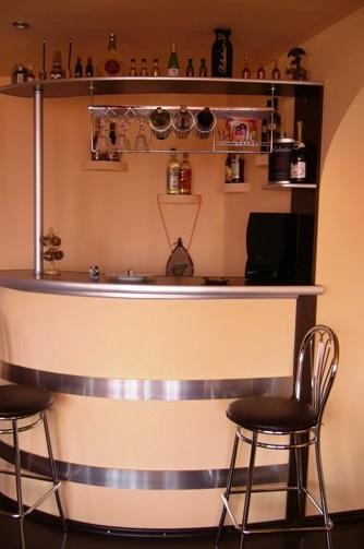 Mobila bar Bucuresti