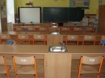 Mobilier scolar Bucuresti
