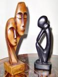 Statuete decorative