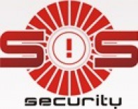 Montaj sisteme securitate