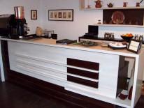 Producator mobilier restaurante